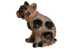 Chalkware French Bulldog https://www.onekingslane.com/shop/debra-hall-lifestyle