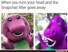 Top 25 funny stuff memes If you want to laugh and you have not a best list of memes. Don't worry, we collected some funny stuff memes that can do this and have a great memes.Read this Top 25 funny stuff memes Top 25 … 9gag Funny, Funny Af Memes, Funny Shit, Really Funny Memes, Funny Animal Memes, Stupid Memes, Funny Relatable Memes, Haha Funny, Funny Humor