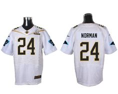 29 Best Cheap jerseys images | American Football, Football, Football  for sale