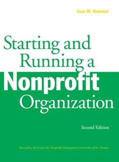 Starting A Business, Business Planning, Business Grants, Business Ideas, Event Planning, Start A Non Profit, Foundation Grants, Nonprofit Fundraising, Fundraising Ideas