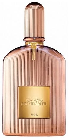 Orchid Soleil by Tom Ford 2016