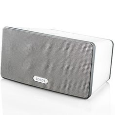 Sonos PLAY3 Audio System
