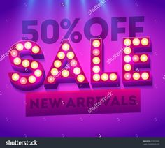 Sale New Arrivals banner. Sales templates. Template for sale and advertising. Discount flyer. Sale discount. Sale template. Sale design. Sale vector. Sale poster.