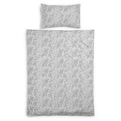 Zitzak Fatboy Deel 2 Ikea.22 Best Amelie Images In 2019 Toilet Paper Crafts Toilet Roll