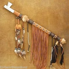maintenance.ioffe... - Carved Pipe Stone Ceremonial Indian Peace Pipe
