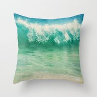 Throw Pillows | Page 12 of 20 | Society6