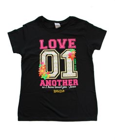 https://www.etsy.com/listing/281573350/ladies-christian-tee-love-one-another?ref=shop_home_active_28