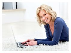 Are you looking for instant amount of cash for settling your entire needs and satisfactions quickly? The borrowers can take away easy money via the approval of #1500loanwithbadcredit and this finance is available 24*7 without a holiday and everyone who needs money can attain smoothly. http://www.1500installmentloans.net/about-us.html