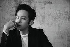 韓国エンターテイメントポータルサイト KOARI(コアリ) / ニュース