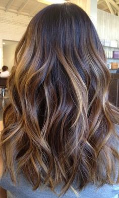 Keep scrolling to checkout hair color trend to follow in 2016. With some heart whelming colour inspiration from few really talented hair colour stylist around the world next time you visit a salon …