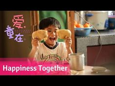 Happiness Together - Malaysia Drama Short Film // Viddsee.com - YouTube
