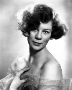 Wendy Hiller (1912-2003)