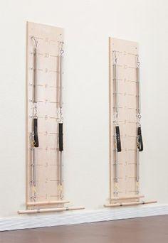 Pilates Springboard(TM) Balanced Body http://www.amazon.com/dp/B00FT2WU7K/ref=cm_sw_r_pi_dp_UgGDwb00YHQ43