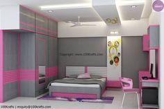 Bedroom big modern beds New ideas Bedroom Cupboard Designs, Wardrobe Design Bedroom, Kids Bedroom Designs, Room Design Bedroom, Bedroom Furniture Design, Modern Bedroom Design, Room Ideas Bedroom, Kids Room Design, Home Room Design