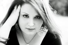 Jagoda, 2012, fot. Dorota Kolesińska