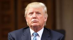 NEW YORK—According to an alarming new global risk report published Tuesday by the United Nations Office for Disarmament Affairs, presumptive GOP presidential nominee Donald Trump may be just seven months away from acquiring nuclear weapons.