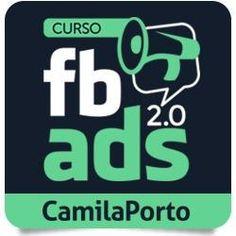 Curso Facebook Ads - Aprenda a Anunciar no Facebook
