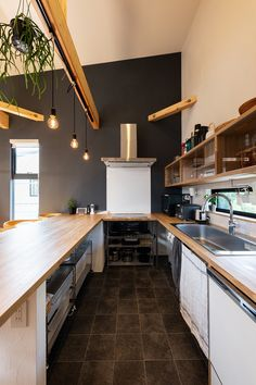Chalk Marker, Kitchen Design, Kitchen Ideas, Interior Architecture, My House, Diy And Crafts, Table, Room, Furniture