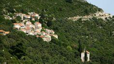 Unmissable Eastern European getaways Mljet Island, Croatia