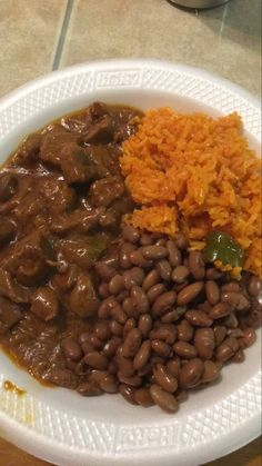 Carne Guisada Recipe by amercado - Cookpad Mexican Cooking, Mexican Food Recipes, Beef Recipes, Dinner Recipes, Cooking Recipes, Dinner Ideas, Recipies, Beef Meals, Yummy Recipes