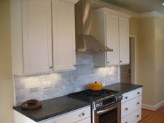 Pamela Foster & Associates, Inc. traditional kitchen