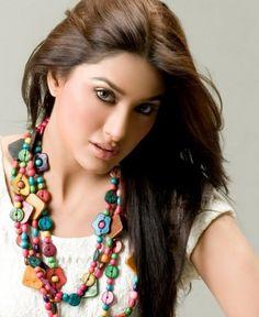 pakistan actres pics - Google Search