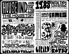 house industries - Google Search