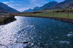 Inn Explore, Mountains, Nature, Travel, Viajes, Naturaleza, Destinations, Traveling, Trips