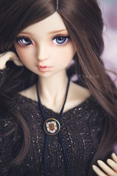 Stealing your brother's eyes? | Flickr - Photo Sharing! volks lorina
