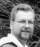 Author Grettir Jacobs- writes short stories, novels and fiction     http://grettirjacobs.com