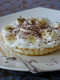 Pies on Pinterest   Coconut Cream Pies, Millionaire Pie and Strawberry ...