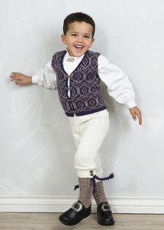 Katalog Nr 1603 - Viking of Norway Crochet Baby, Knit Crochet, Old And New, Norway, Vikings, Baby Kids, Hipster, Knitting, Inspiration