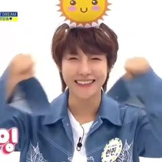 Jeno Nct, Ntc Dream, Nct Taeil, Nct Dream Jaemin, Nct Doyoung, Nct Life, Funny Kpop Memes, Huang Renjun, Jisung Nct