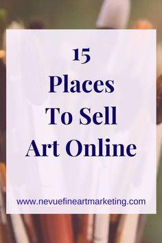 Arte Online, Kunst Online, Online Art, Artwork Online, Venda On-line, Sell My Art, Art En Ligne, Selling Art Online, Sell Paintings Online