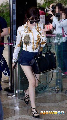140502-Tiffany-Airport-Fashion-01