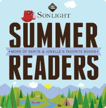 Summer Readers