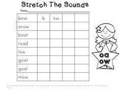 dge ge worksheets to practice the soft g spelling pattern phonics pinterest phonics. Black Bedroom Furniture Sets. Home Design Ideas