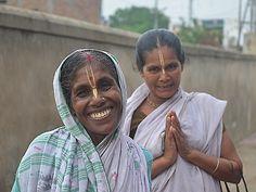 Widows of Vrindavan #cityofwidows #vrindavan #India