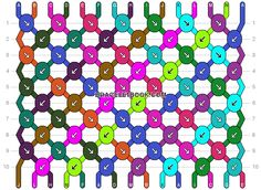 Normal Pattern #7838 added by katfett