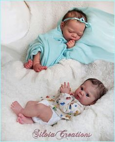 This item is not eligible for coupons/discounts. We are so excited to announce the next release by Adrie Stoete, Eric. The kit has the foll Baby Dolls For Sale, Life Like Baby Dolls, Real Baby Dolls, Realistic Baby Dolls, Reborn Baby Dolls Twins, Newborn Baby Dolls, Reborn Baby Girl, Reborn Dolls, Silicone Reborn Babies
