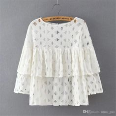 I found some amazing stuff, open it to learn more! Don't wait:http://m.dhgate.com/product/women-s-dress-sexy-blouse-sweet-butterfly/159527668.html