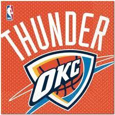 NBA:  Miami Heat 87  Thunder 103  FINAL    PTS: Wade 22    Durant28  REB: Haslem 9   Ibaka 10  AST: James 7    Durant 8  STL: 2tied at 3   2tied at 3  BLK: Anthony 3  4 tied at 1    keepinitrealsports.tumblr.com