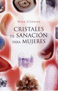 CRISTALES DE SANACION MUJERES web