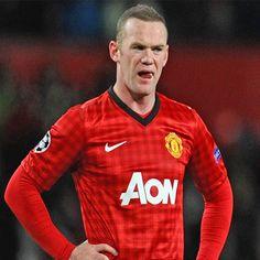 Should Manchester United let Rooney go? | Football Hub