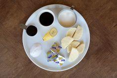 「キリ」のクリームチーズを使って、グラスに盛りつける「グラスティラミス」。マスカルポーネを使わずクリームチーズで簡単に作れるレシピを紹介します。レシピを紹介するのは、インスタグラム(@mai_smoothie)やルーミーでも大人気の mai_smoothieさんです。