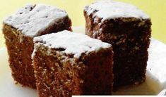 Reg-enor Receptek reg-enor kúrához, reg-enor diétához segítség recept ötletek, sütemények süti receptek reg-enoros diéta mellé