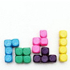 tetris-magnets-squ