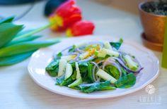 салат-со-шпинатом