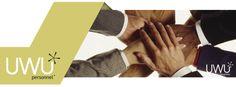 Como motivar a sua equipa de colaboradores? (http://uwu.pt/index.php/pt/motivar-equipa)