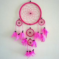WESTERN / INDIAN style HAND MADE DREAM CATCHER - Native American Wall Plaque | eBay